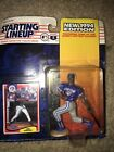 STARTING LINEUP 1994 SPORTS SUPERSTAR COLLECTIBLES TORONTO BLUE JAYS JOE CARTER