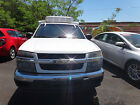 2010 Chevrolet Colorado  2010 below $5500 dollars