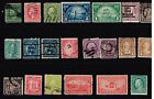 USA STAMP US POSTAGE USED AND MINT STAMPS COLLECTION 11