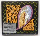 The Black Crowes: The Lost Crowes ~ NEW 2-CD Set (Sep-2006, 2 Discs, Rhino)