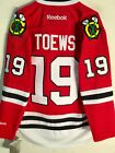 Ultimate Chicago Blackhawks Collector and Super Fan Gift Guide  49
