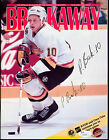 Pavel Bure Cards, Rookie Cards and Autographed Memorabilia Guide 30