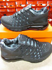 Nike Fingertrap Max AMP Mens Running Trainers 644672 005 Sneakers Shoes