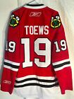 Ultimate Chicago Blackhawks Collector and Super Fan Gift Guide  58