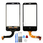 for Nokia Lumia 620 Touch Screen Glass Panel Digitizer Replacement Part + Tools