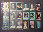 Channel Surfing with 1980s TV Show Trading Cards 25