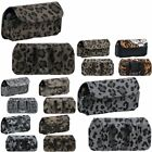 8 Choice Pattern Horizontal Pouch Skin Case Cover For Samsung Instinct HD M850