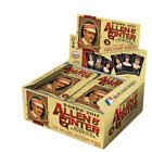 2017 TOPPS ALLEN & GINTER X - SEALED HOBBY BOX ONLINE EXCLUSIVE BRAND NEW