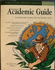 German Academic Guide Power Glide Foreign Languag
