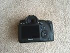 Canon EOS 6D Mark I Body Canon Battery And Charger