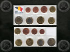 3024154904154040 0 euro collectible coin sets