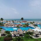 7 Night All Inclusive Beach Vacation Cancun Isla Mujeres Playa Del Carmen