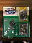 1990 BO JACKSON STARTING LINEUP BY KENNER NFL RAIDERS