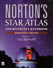 Nortons Star Atlas and Reference Handbook 19th E