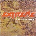 EXTREME - THE COLLECTION CD ~ MORE THAN WORDS ~ GREATEST HITS GARY CHERONE *NEW*