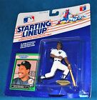 1989 STARTING LINEUP 85900  - DAVE WINFIELD * NEW YORK YANKEES - *NOS* SLU *HOF*