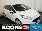 2014 Ford Fiesta ST 2014 below $14900 dollars