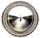 Oldsmobile Toronado 15 Wheel Cover Hubcap 1971 1973 1974 1975 1976 1977 1978