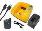 3.Ah Battery + Charger for Bosch GBH24VRE GBH24VFR 24volt Cordless SDS Drill