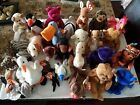 TY BEANIE BABY BABIES U-PICK YOUR CHOICE RETIRED WITH TAGS