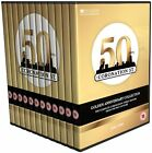 CORONATION STREET: GOLDEN ANNIVERSARY COLLECTION  - PAL REGION 2 NON USA FORMAT