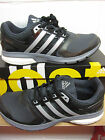 Adidas Mens Questar Boost TF Running Trainers AQ6632 Sneakers Shoes