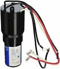 3 in 1 Start Hard Start Kit 110 to 125VAC Relay Capacitor and Overload Device