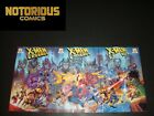 2012 Rittenhouse Legends of Marvel: Series 3 Trading Cards 10