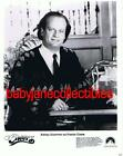 KELSEY GRAMMER CHEERS CAST promo photo misc4