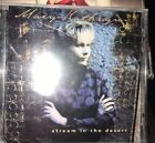 Stream in the Desert by Mary-Kathryn (CD, 1998, Rhythm House Records) SEALED NEW