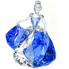 BRAND NEW SWAROVSKI 5089525 CINDERELLA LIMITED EDITION 2015 CRYSTAL FIGURINE