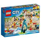 LEGO174 Town People pack  Fun at the beach 60153