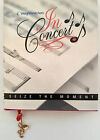 Weight Watchers Collectibles In Concert Book