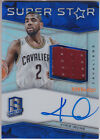 2015-16 Panini SpectraBasketball Cards - Checklist Added 10