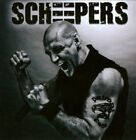 SCHEEPERS - SCHEEPERS (PRIMAL FEAR, GAMMA RAY)
