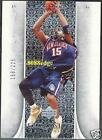 2005-06 Upper Deck Exquisite Collection Basketball Cards 13