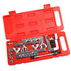 Flaring&Swaging Tool Kit Tube Pipe Expander Air Conditioning & Refrigeration
