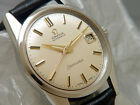VINTAGE OMEGA SEAMASTER STAINLESS AUTOMATIC