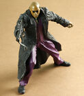 The Matrix Morpheus Figure McFarlane Toys 136cm