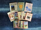 Pioneer Unit Study The Prairie Primer Laura Ingalls Wilder Little House on the