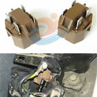2PCS Universal Refrigerator Freezer Compressor PTC Start Relay IC-4, 2262185