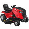 Troy-bilt TB2350 w/ 23hp Briggs And Stratton