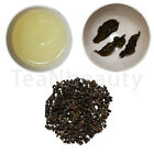 150g Dong Ding Oolong Tea from mountain plantation from Lugu region, Taiwan