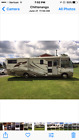 National Dolphin LX 34 Ft RV Motorhome Class A LOW MILES MINT LOADED EXTRAS