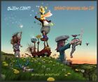 Bloom County Brand Spanking New Day  Berkeley Breathed 2017, Book
