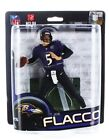 Guide to 2013 McFarlane NFL Sports Picks Exclusive Figures 11