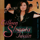 (CD) Eilleen Shania Twain - Beginnings: 1989-1990  (Dec-1999, Jomato)