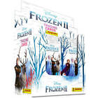 Panini Disney Frozen 2 Trading Cards Sealed Box of 50 Packs - 300 Cards