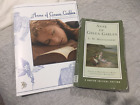 Anne of Green Gables comprehension guide for Veritas Press AND A of GG Book