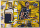 Anthony Davis Rookie Card Checklist and Guide 9
